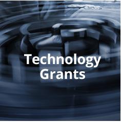 circle-grants