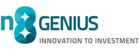 n8genius.com